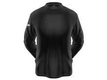 KZONE COOL LONG SLEEVE - LOOSE