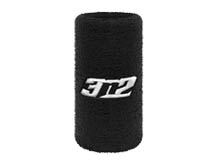 3N2 SWEATBANDS - 4""