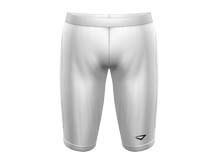 SLIDER SHORTS - MEN'S