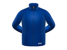 CLUTCH TRAINING JACKET