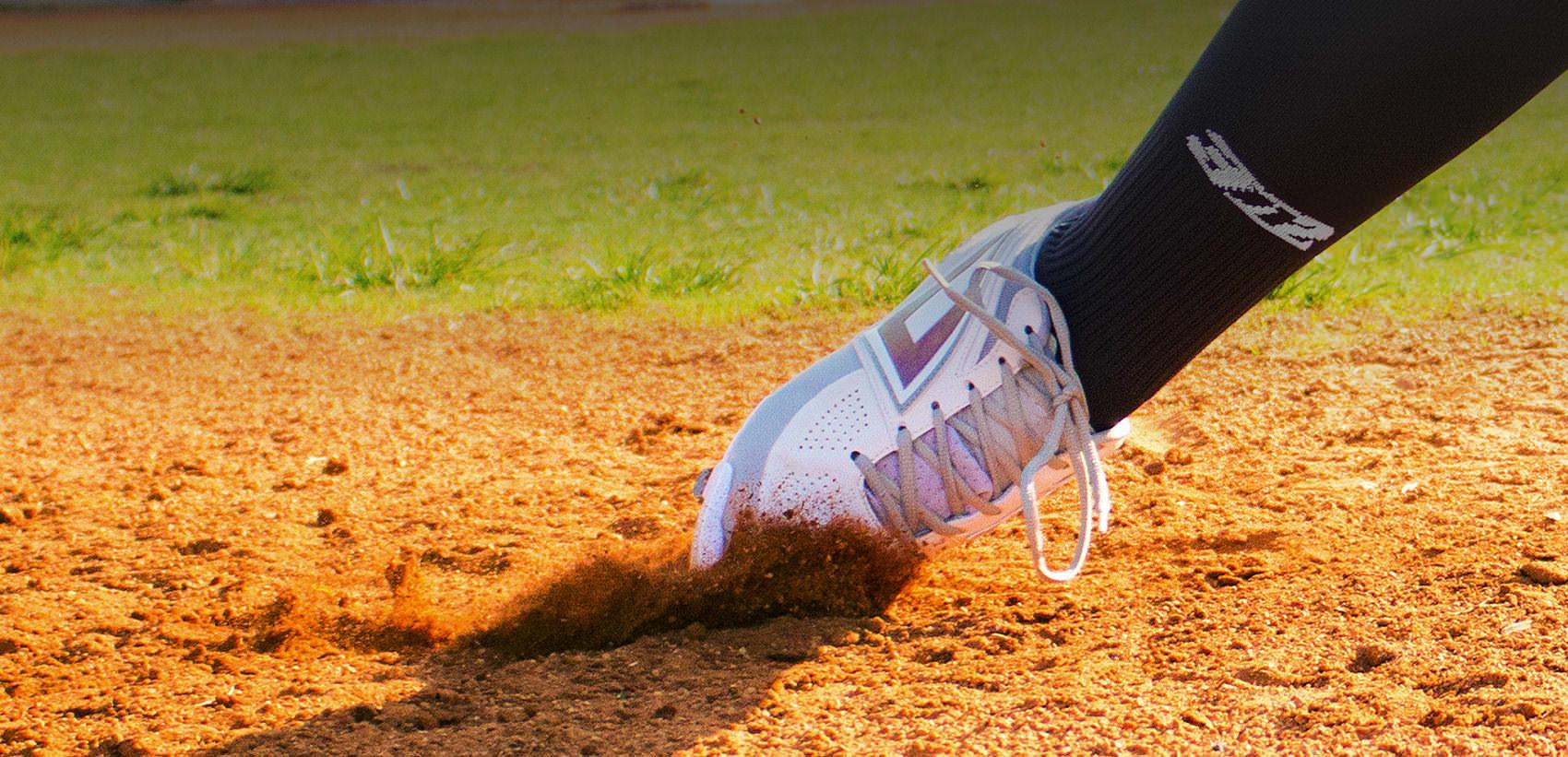 Bas 9 Bas MizunoChaussure 9 MizunoChaussure De Softball De Softball MizunoChaussure De Softball Bas fyvI76Ygbm