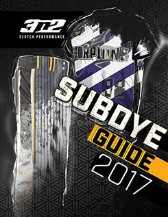 3N2 2017 Sublimation Catalog